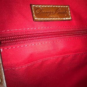 Dooney & Bourke Bags - Dooney & Bourke bucket shoulder bag